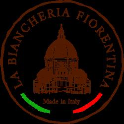 La Biancheria Fiorentina